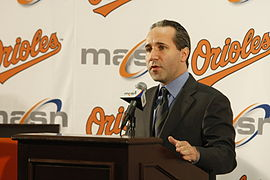 270px-Orioles_Announce_Partnership_with_Baltimore_Schools